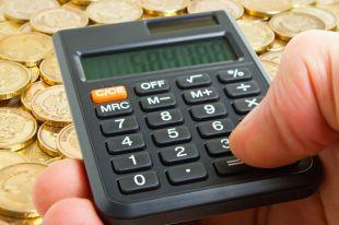 Антисоциальный бюджет. Госдума может сократить пенсии и соцвыплаты 1f4d0324a342793133d6bbd9ded15a1c