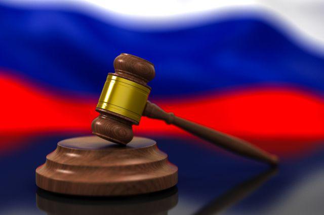 Суд по делу об убийстве владельца ресторана «СССР» начнется 12 августа