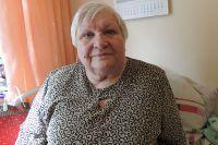Валентина Жданова  инициировала жалобу в правительство области и прокуратуру.