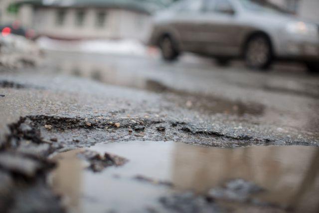 Жители Режа: «Город на грани коммунальной катастрофы!»
