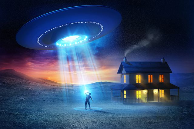http://images.aif.ru/006/648/c022be484cfd18eee9d4f9f92aecb901.jpg