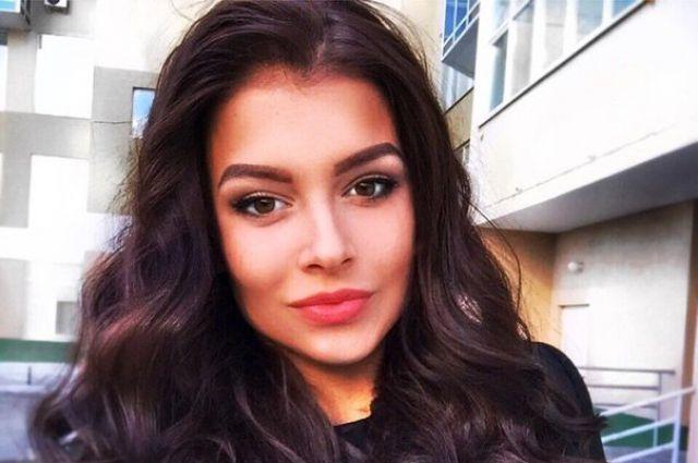 Претендентки название «Мисс Екатеринбург» посвятят заключительный номер юбилею Великой Победы
