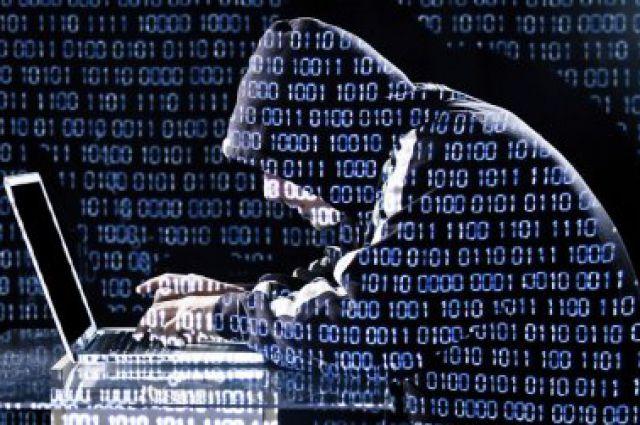Как засечь хакера, который украл логин и пароль для доступа в корпоративную сеть?