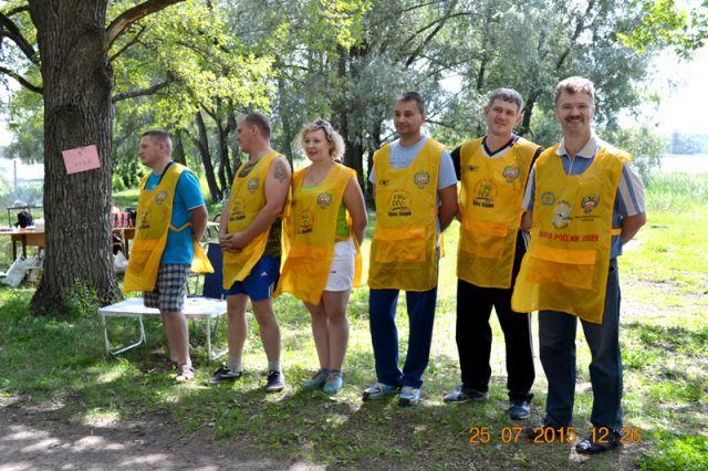 Свердловская область - лучшая по поддержке некоммерческих организаций