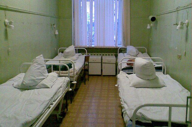 Телефон больницы г.ивантеевки