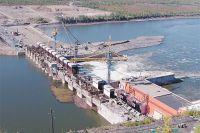 Достройка Усть-Среднеканской ГЭС даст резерв энергии, необходимый будущим предприятиям Магаданской области.