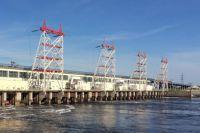 Уровень Чебоксарского водохранилища останется на существующей отметке