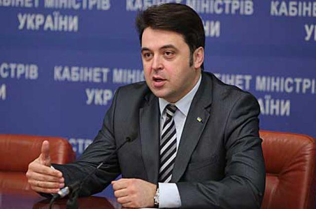 Ващенко Константин