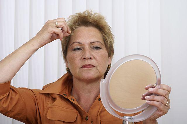 Лечение волос Улица Луки Спасова Чебоксары Миостимуляция Проезд Машиностроителей Чебоксары