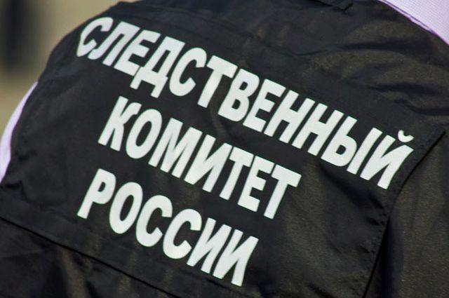 Следователи Екатеринбурга заинтересовались салфеткой в легком пациента