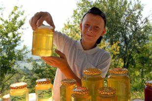 Майские праздники в 2017 году как отдыхаем в башкирии