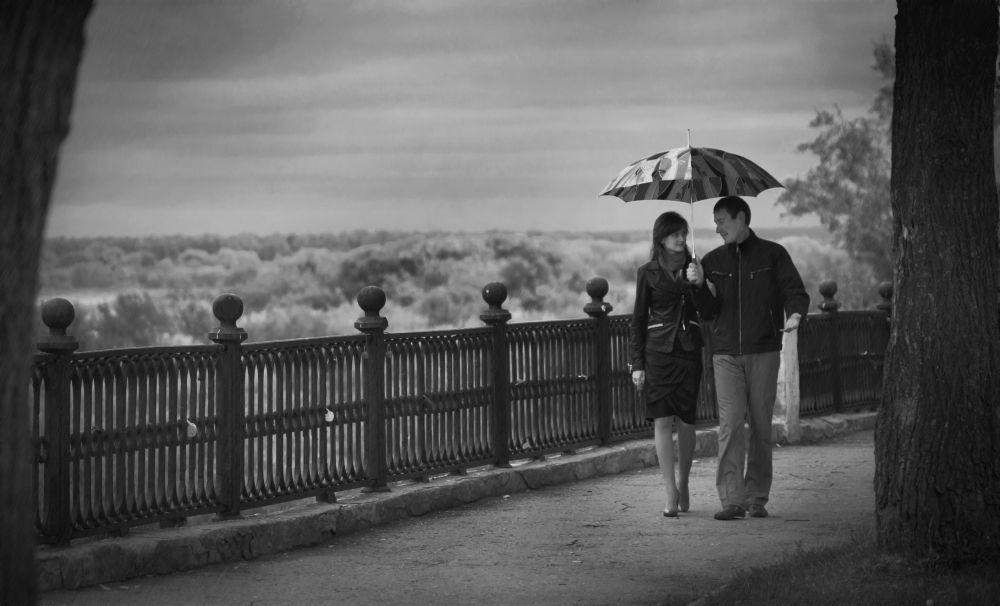 Фото Екатерины Емельяновой.