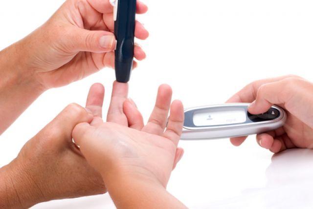 симптомы сахарного диабета у детей 14 лет