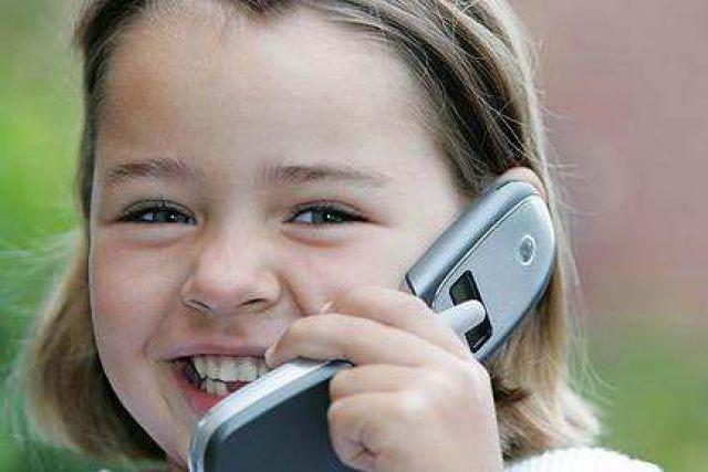 Свердловский оператор первым в стране ввел полностью бесплатные звонки