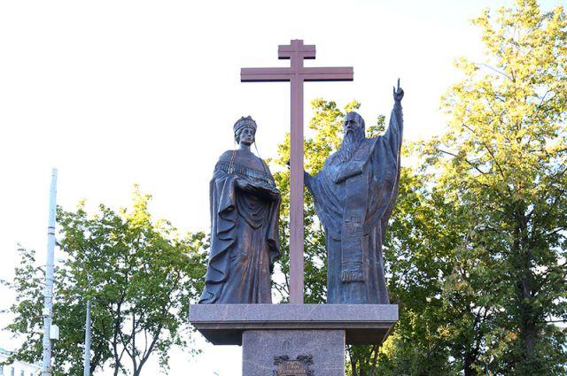 Памятники комплекс новгорода за изготовление памятников екатеринбурга из гранита