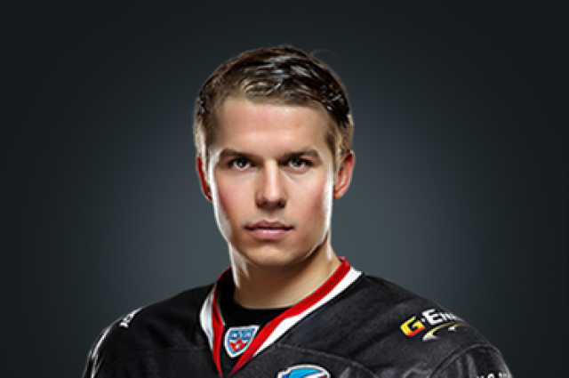 Сергей Широков получил травму.