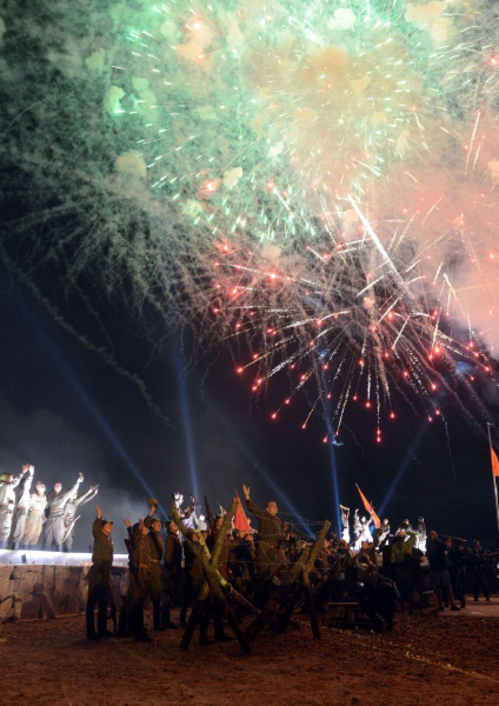 В этих соревнованиях приняли участие 57 команд от 17 государств, представители Европы, Азии, Африки и Латинской Америки.