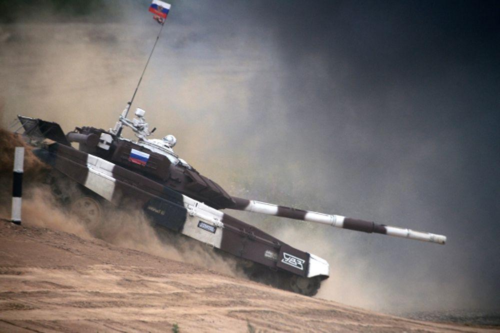 Самые представительные команды выставили военные ведомства Китая и Белоруссии. Китайские военнослужащие участвовали в 12 конкурсах военных игр, а команды из Белоруссии — в девяти конкурсах.
