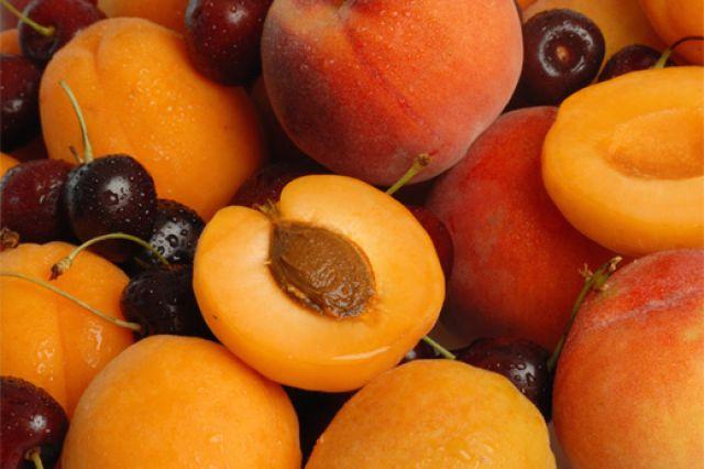 В аэропорту Кольцово арестовали восточную плодожорку