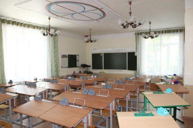 Большинство школ области получили добро на начало учебного года
