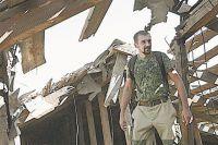 От безнаказанности у киевских властей «сносит крышу»