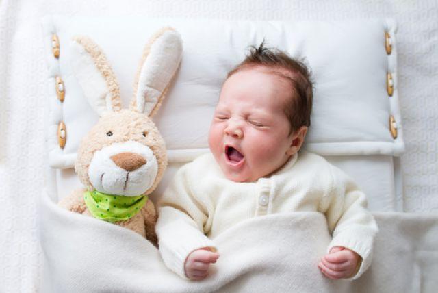 В Свердловской области родители назвали ребенка Крымом