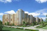 В «ЦДС» привлекательные акции на 400 квартир.