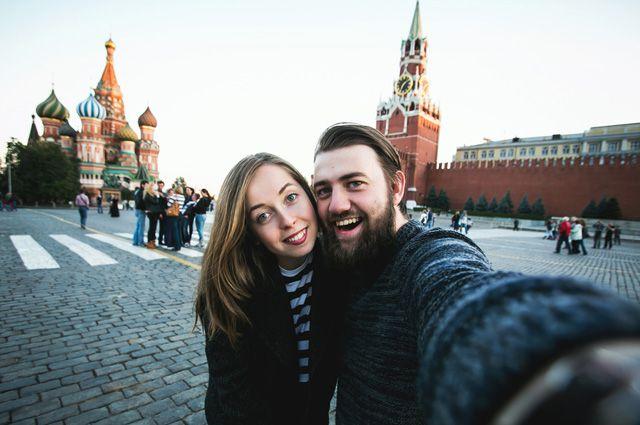 Более 70% россиян готовы попрощаться с личными свободами ради порядка в стране.