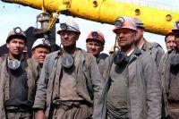 День шахтера каждый год отмечает весь Кузбасс, а не только столица праздника.