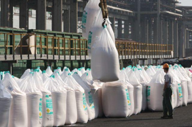 Шахраї знову обдурили сільгоспвиробника на Херсонщині