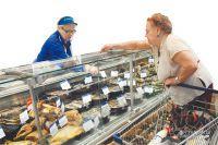 Пенсионеры должны питаться хорошо, убеждены власти региона.