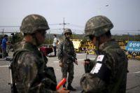 Южная Корея играет на нервах Ким Чен Ына.