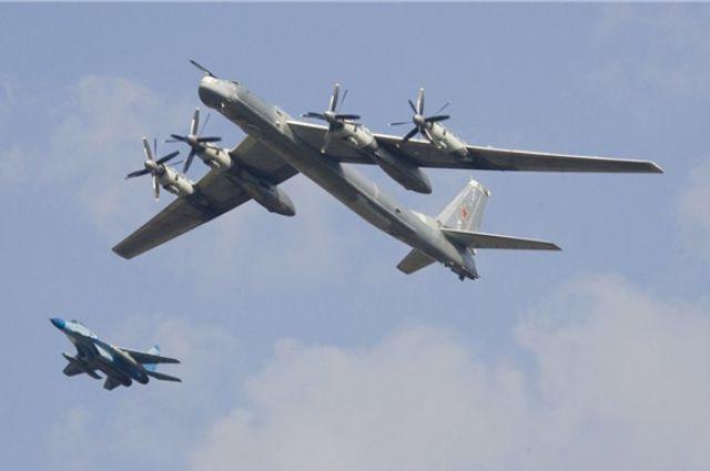 Третье поколение «самолетов Судного дня» разрабатывается в России