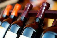 Вино из балка делаем не только мы. Этим активно занимаются в США, Германии и во Франции.