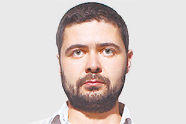 Филипп Галкин