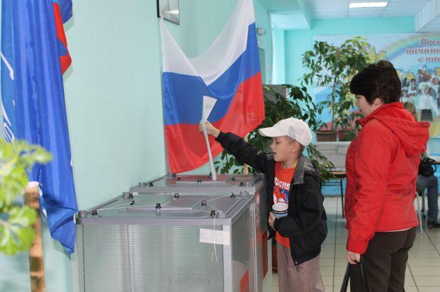 В Кузбассе нет раскола элит, поэтому сложно ожидать неожиданностей на выборах.
