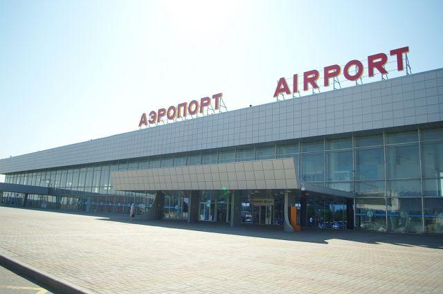 В Волгограде изменена схема