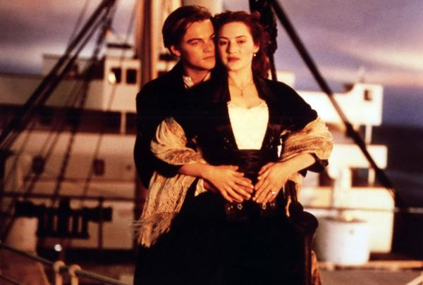 А в 1998 году в Книгу Гинесса попал фильм Джеймса Кэмерона «Титаник», который был выдвинут на соискание кинопремии «Оскар» в 14 номинациях, в результате получил 11 из них, включая награду «Лучший фильм» 1997 года.
