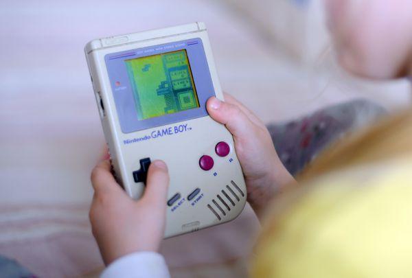 В 1989 году в Книгу Гинесса попал «Тетрис», ставший самой успешной видеоигрой-головоломкой.
