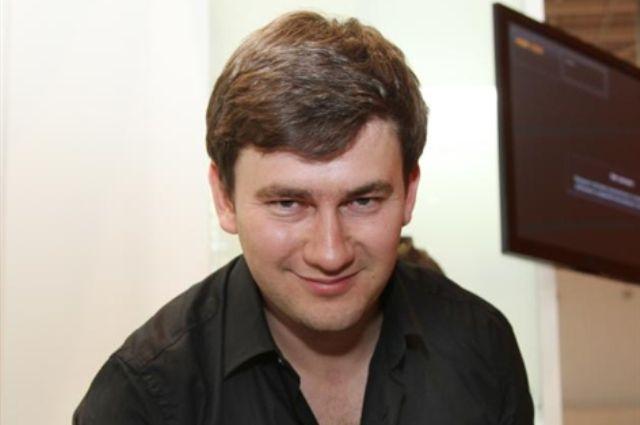 Еще одно «Метро» презентовали в Новосибирске