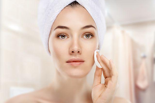 Витамины для кожи лица: маленькие секреты вечной красоты и молодости