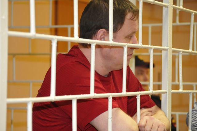 Вилор Струганов.