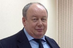 Главой Объединенной ракетно-космической корпорации стал Юрий Власов