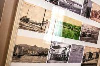Фотографии Владивостока начала ХХ века.