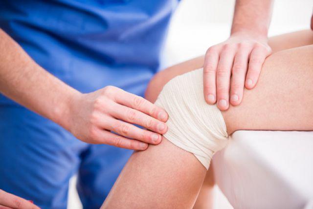 Нимесулид защищает суставы протезированный коленный сустав рентген описание