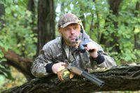 За нарушение правил охоты придётся заплатить штраф.
