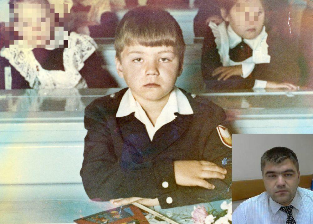 Александр Филиппов, директор МУП «Пермгорэлектротранс»