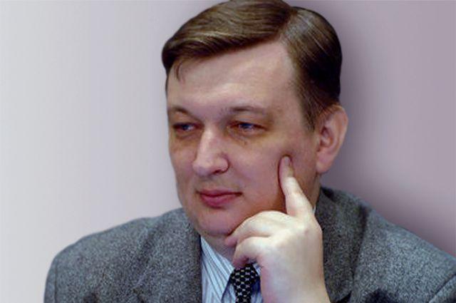 Мирослав Морозов.