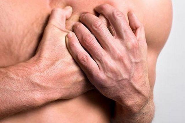 Сердечно-сосудистые заболевания и инсульт - связь налицо