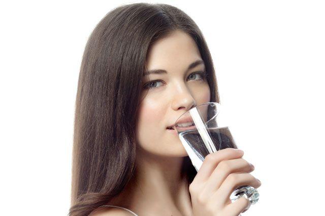 Прокуратура запретила жителям Аши пить воду из-под крана из-за отравлений